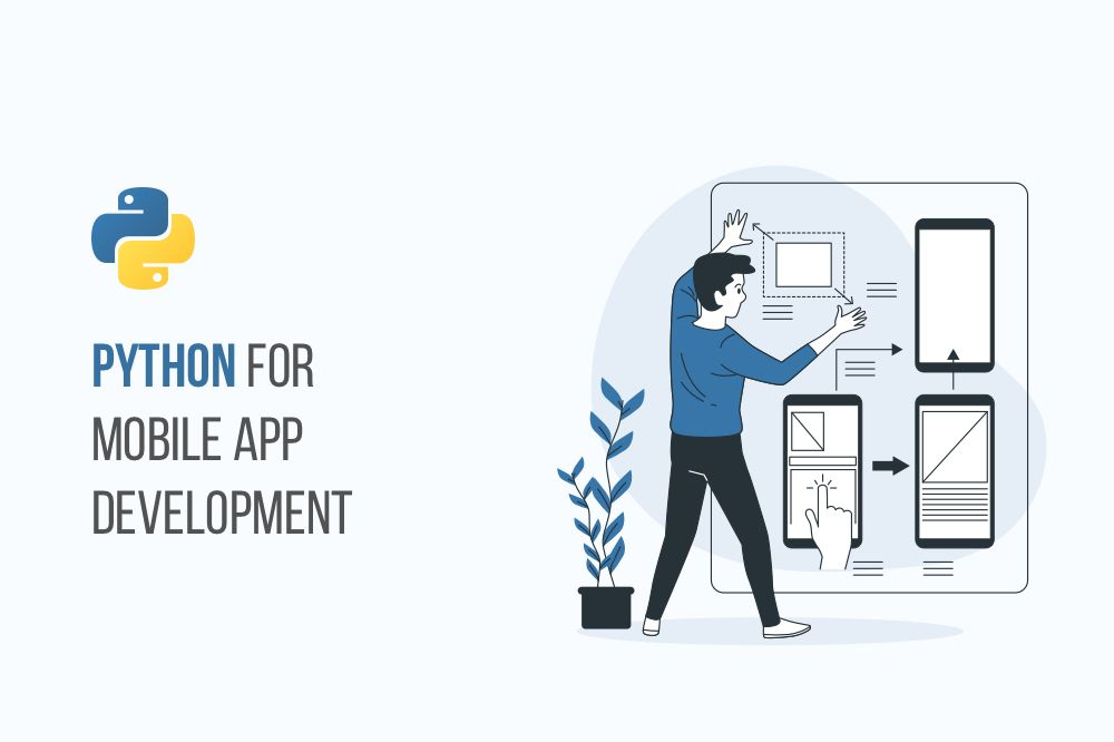 /pythons-features-frameworks-and-advantages-in-developing-a-mobile-app-wx1i31ql feature image