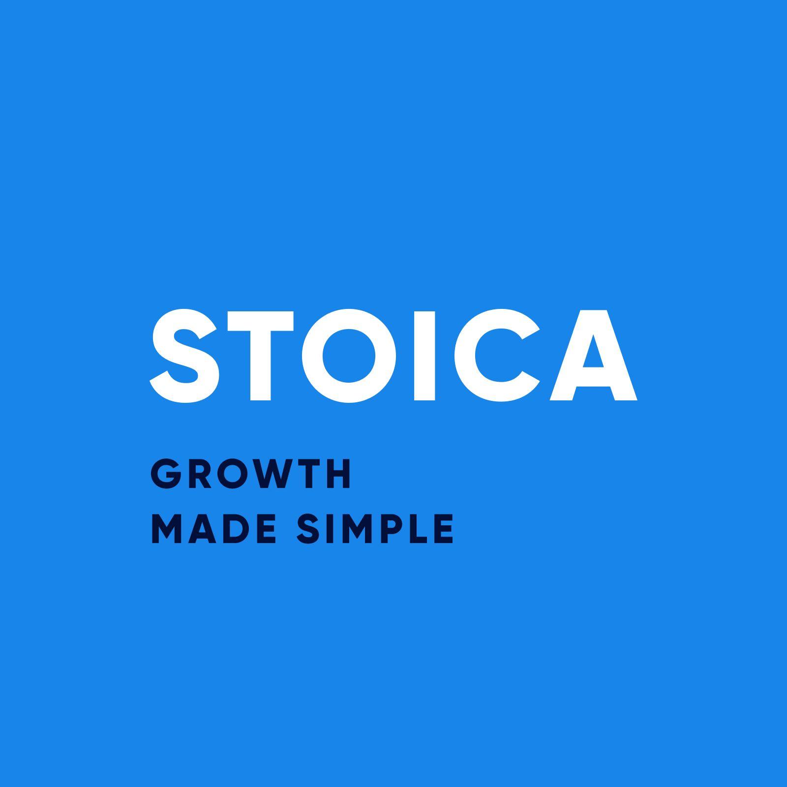 STOICA Hacker Noon profile picture