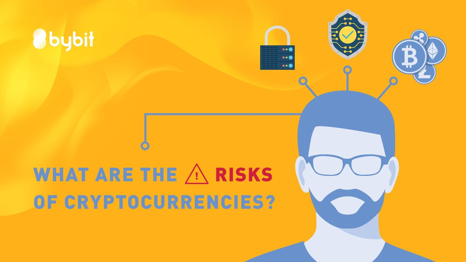 /what-are-the-risks-associated-with-hodling-crypto-ws2o35bl feature image