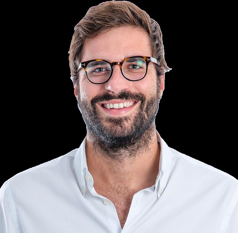 Paolo Dotta  Hacker Noon profile picture