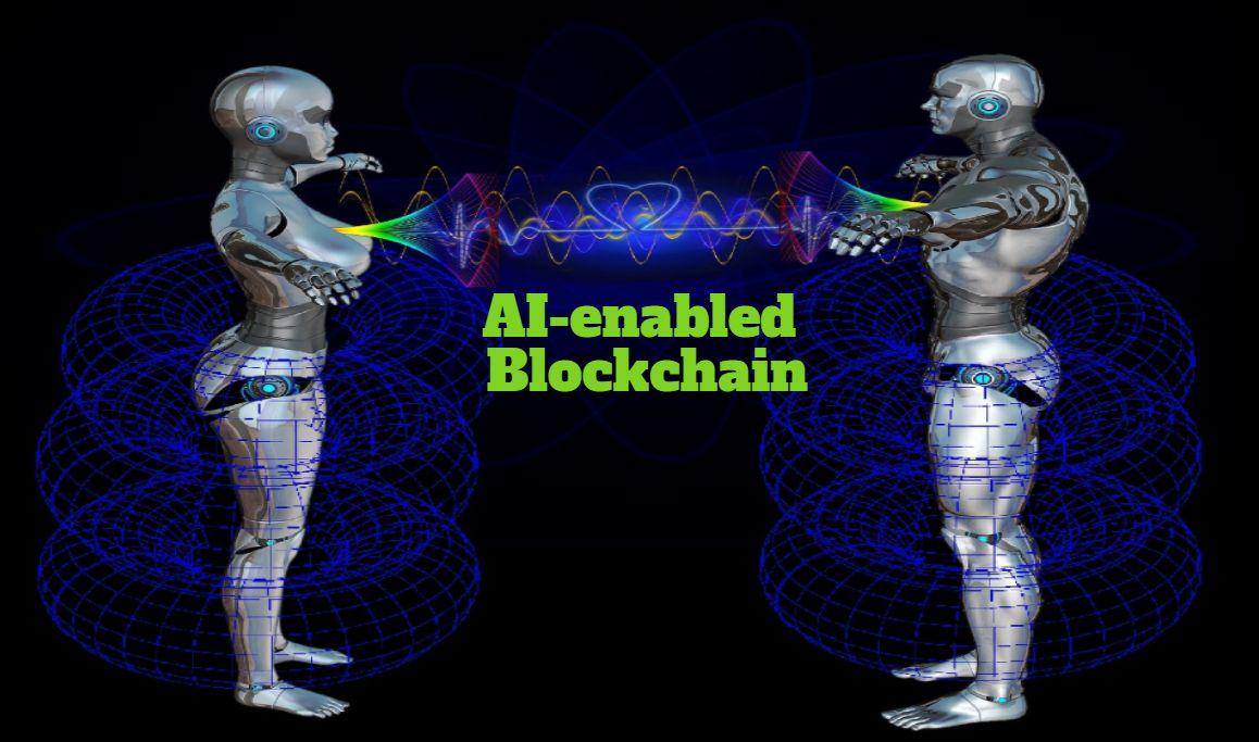 /future-technology-ai-enabled-blockchain-f236370k feature image
