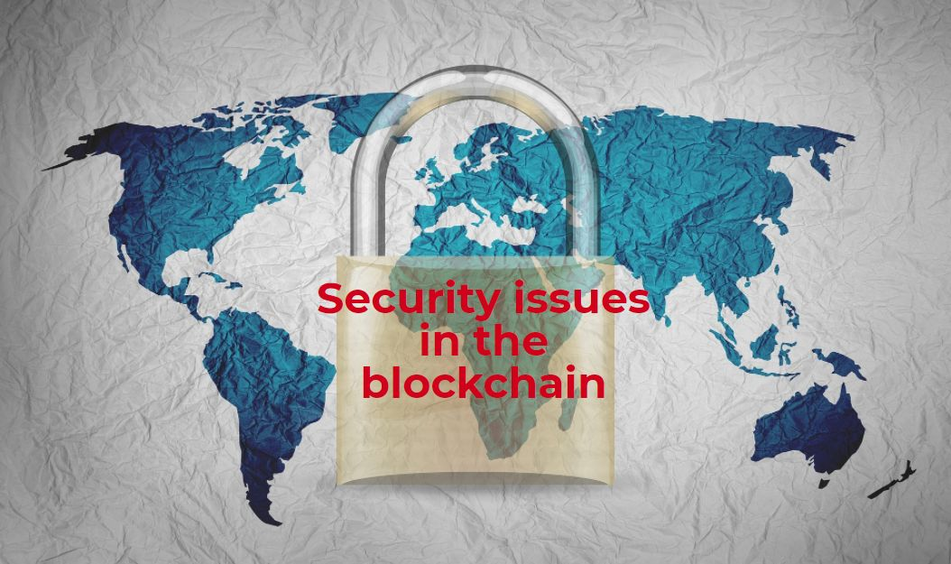 /security-issues-in-the-blockchain-that-need-to-be-talked-about-more-cz4837k0 feature image