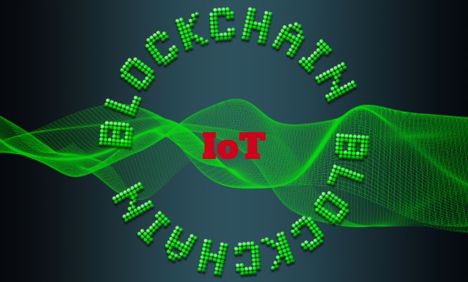 /impact-of-next-gen-blockchains-on-the-adoption-of-iot-o33b33uk feature image