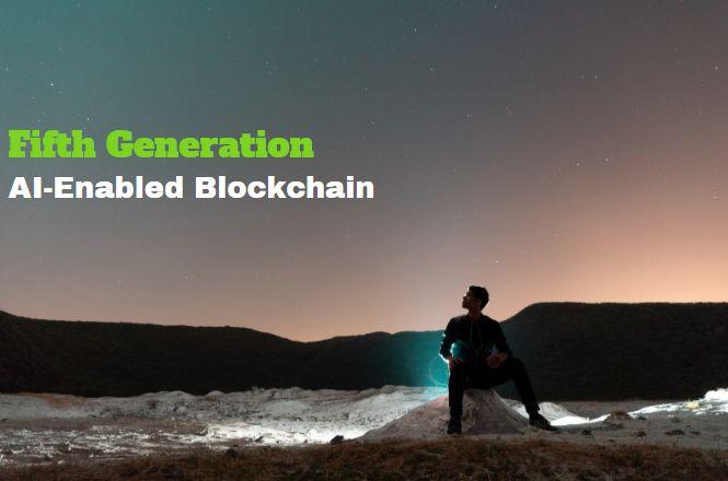 /fifth-generation-of-blockchain-technology-tg2933ez feature image