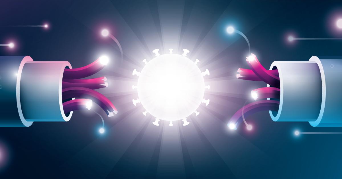 /will-coronavirus-break-the-internet-1t24329e feature image