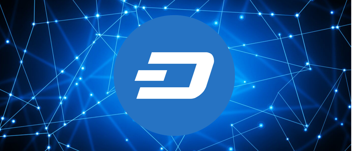 /dash-core-ceo-gives-the-scoop-on-the-struggles-and-successes-of-masternode-voting-pgau32bf feature image