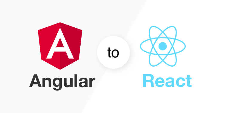 /understanding-react-routing-with-your-angular-knowledge-j318s3qaw feature image