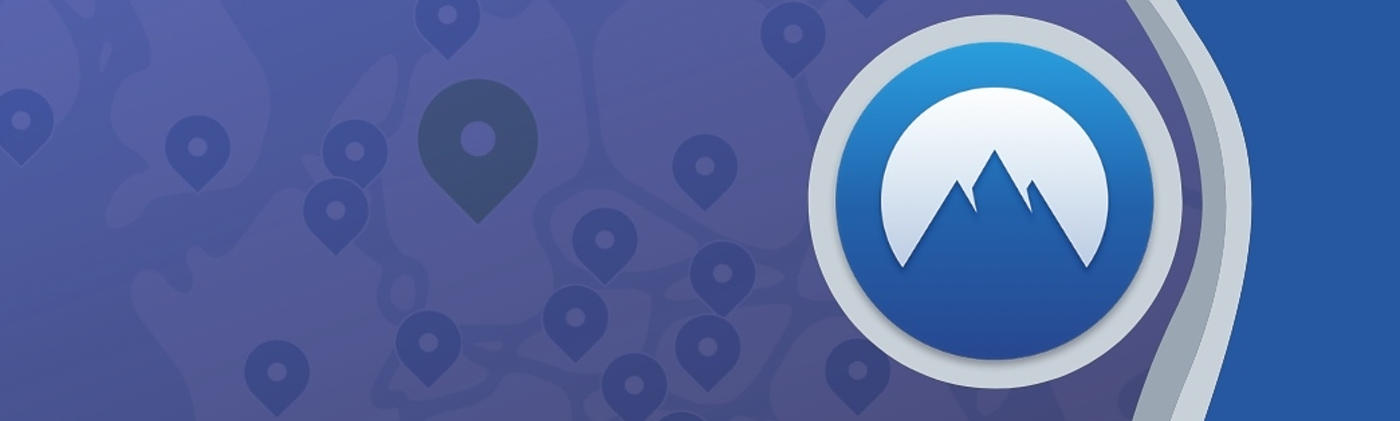 /nordvpn-launches-password-manager-b2b-services-and-storage-encryption-software-2zr32p2 feature image