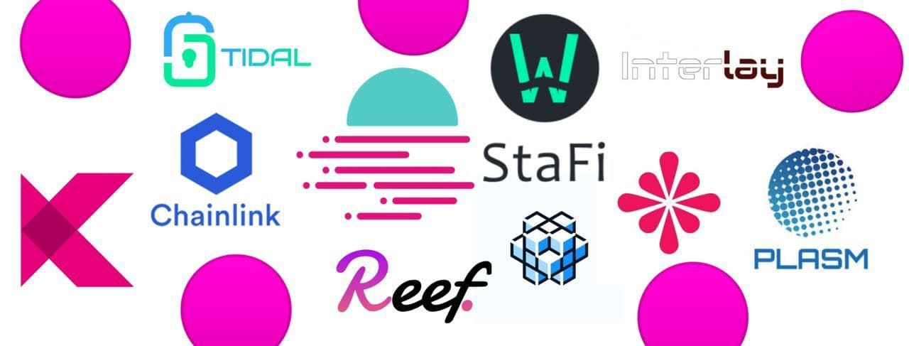 /deeper-joins-the-polkadot-defi-alliance-abh33i8 feature image