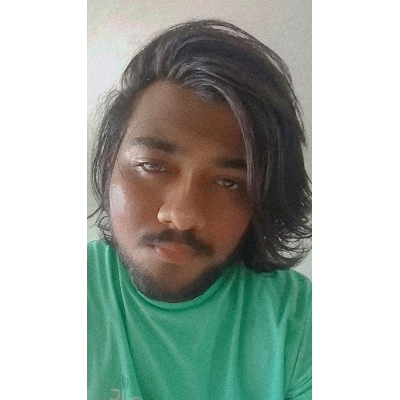 Vrushabh Omprakash Joshi Hacker Noon profile picture