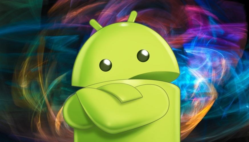 /i-created-a-custom-android-color-picker-ny6331x9 feature image