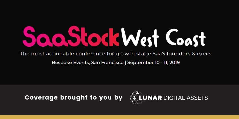 /saastock-west-coast-2019-launches-in-startup-mecca-san-francisco-o7k3m335n feature image