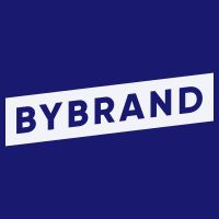 Bybrand Hacker Noon profile picture
