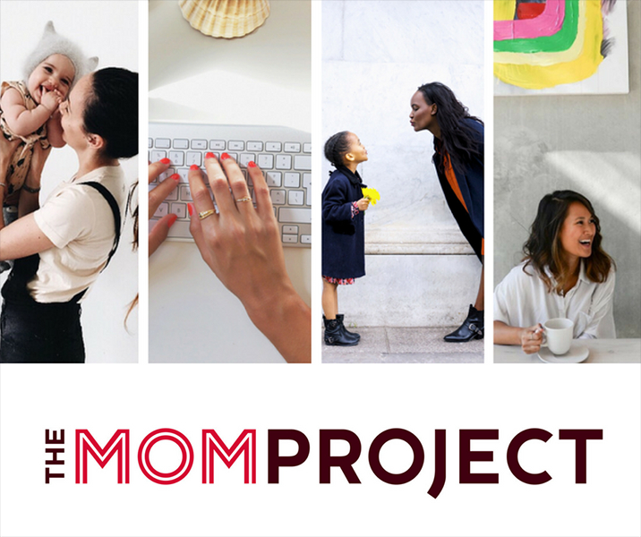/how-my-wife-and-i-raised-dollar11-million-for-the-mom-project-azao30vd feature image