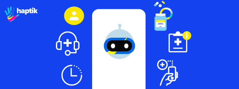 /conversational-ai-in-healthcare-2-key-use-cases-wybn3ycz feature image