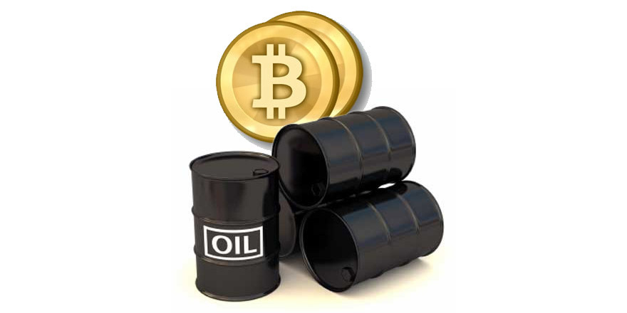 /introducing-the-petrobitcoin-an-analysis-of-bitcoin-strategies-for-oil-rich-and-sanctioned-countries-kq1303rn4 feature image