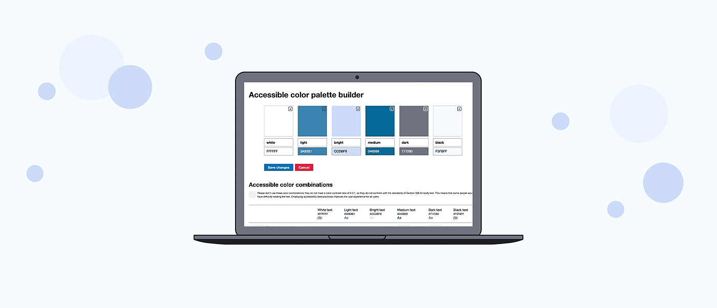 /accessibility-tools-for-designers-and-developers-xfk32xo feature image
