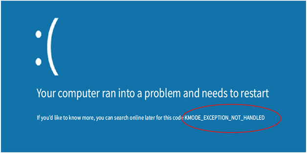 /fix-kmode-exception-not-handled-windows-10-eu5ck2dqy feature image