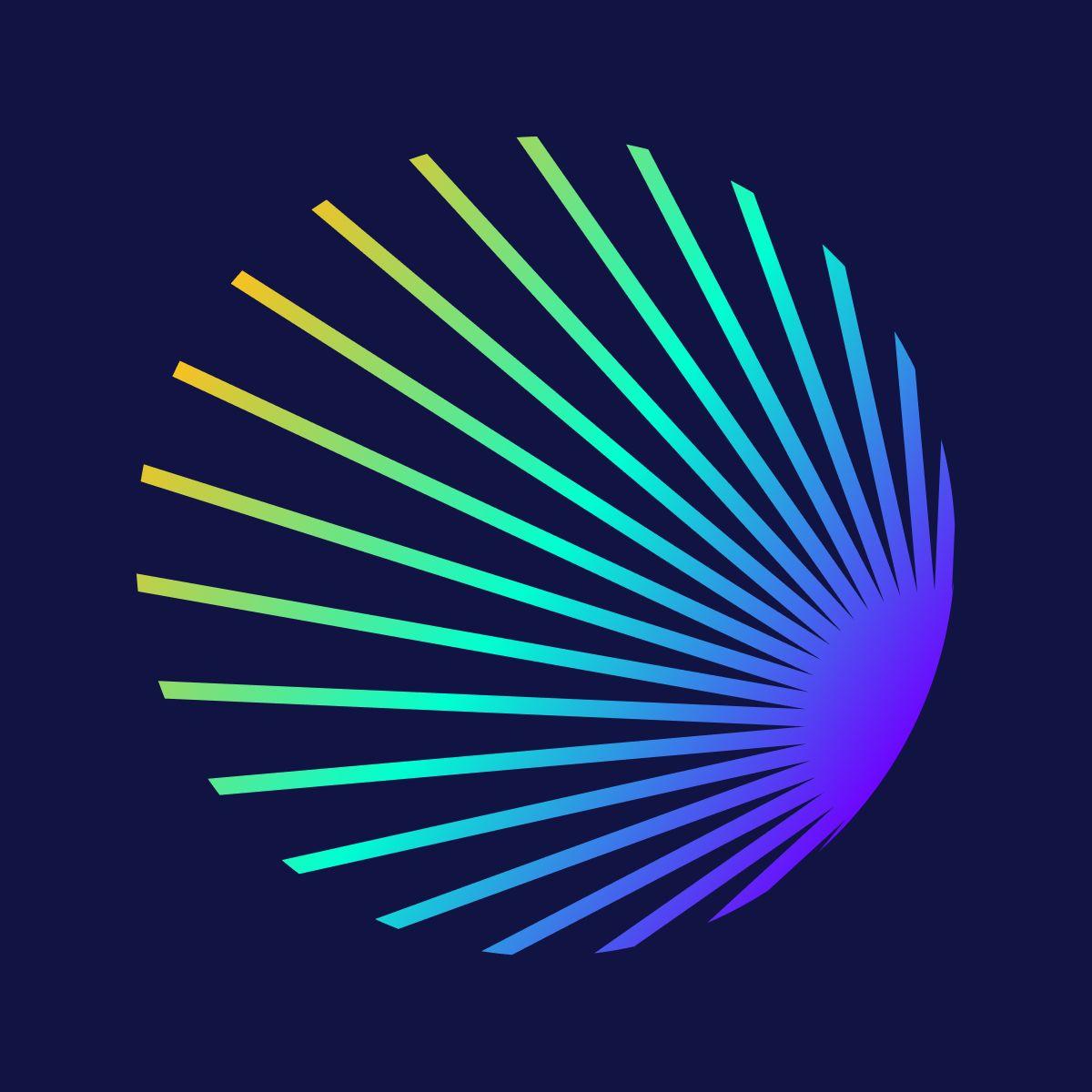 Purefi Protocol Hacker Noon profile picture