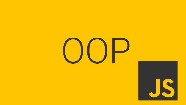 /introduction-to-oop-in-javascript-0r3r3yo9 feature image