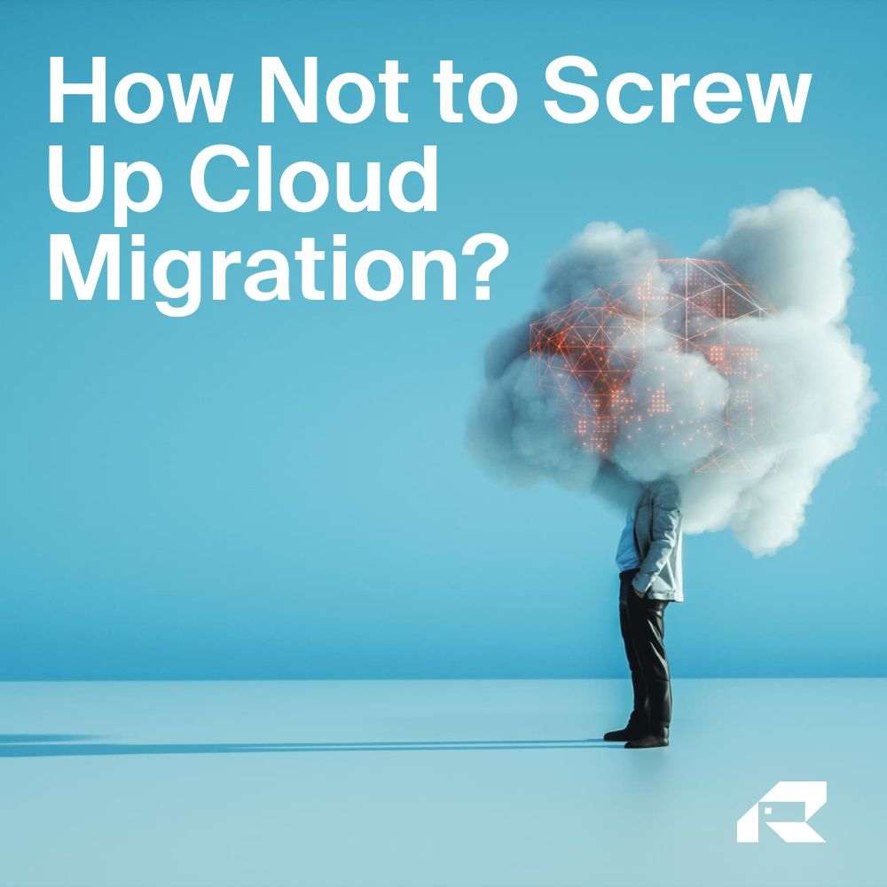 /doing-cloud-migration-right-how-to-win-at-cost-savings-scalability-and-better-performance-yq933gn feature image