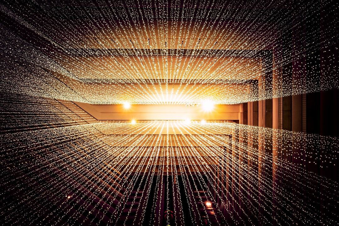 /the-big-impact-of-big-data-on-businesses-today-mu2437h0 feature image