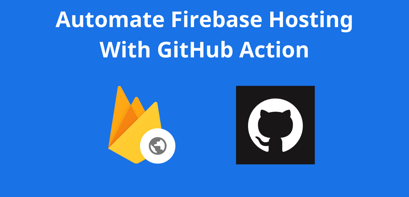/how-to-deploy-multiple-sites-to-firebase-using-github-actions-pa2c3wmr feature image