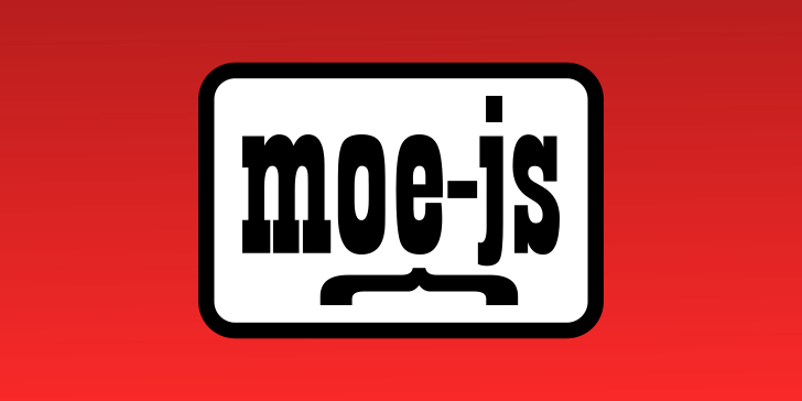 /moe-js-a-modern-template-engine-for-javascript-5mel3aro feature image