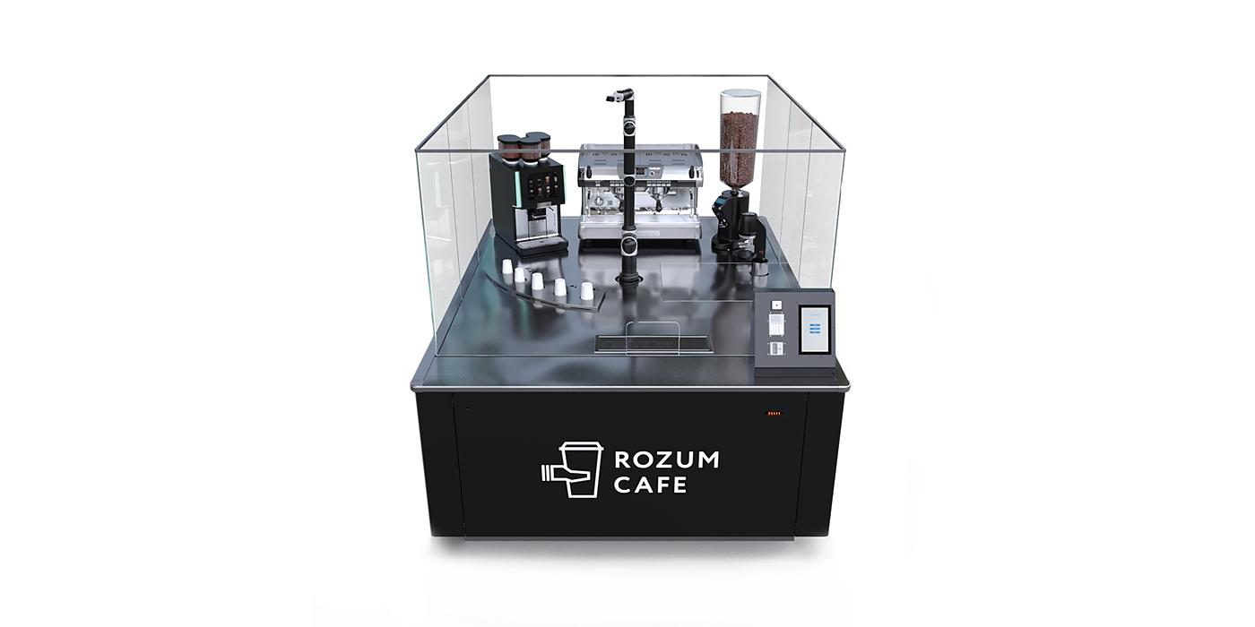 /how-rozum-cafe-rule-robots-6kaw24m8 feature image