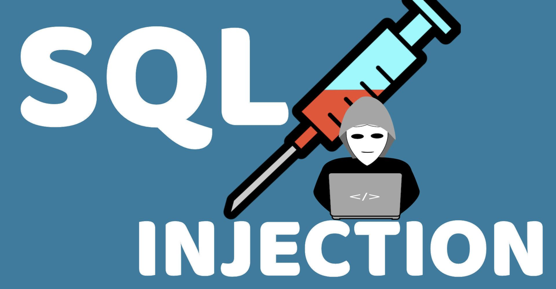 /what-is-an-sql-injection-attack-how-to-prevent-sql-injection-vulnerabilities-xo5r35wz feature image
