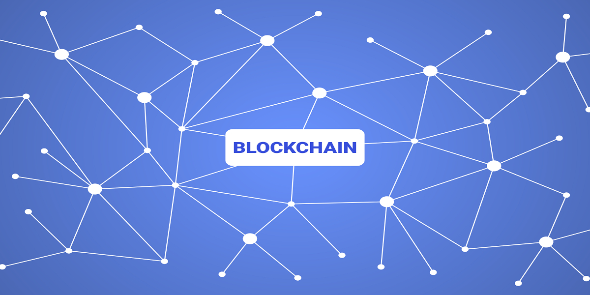 /13-experts-weigh-in-on-the-future-of-blockchain-technologies-zkqr2c3b feature image