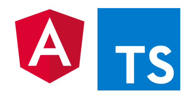 /harnessing-the-power-of-mixins-in-angular-faox230fk feature image