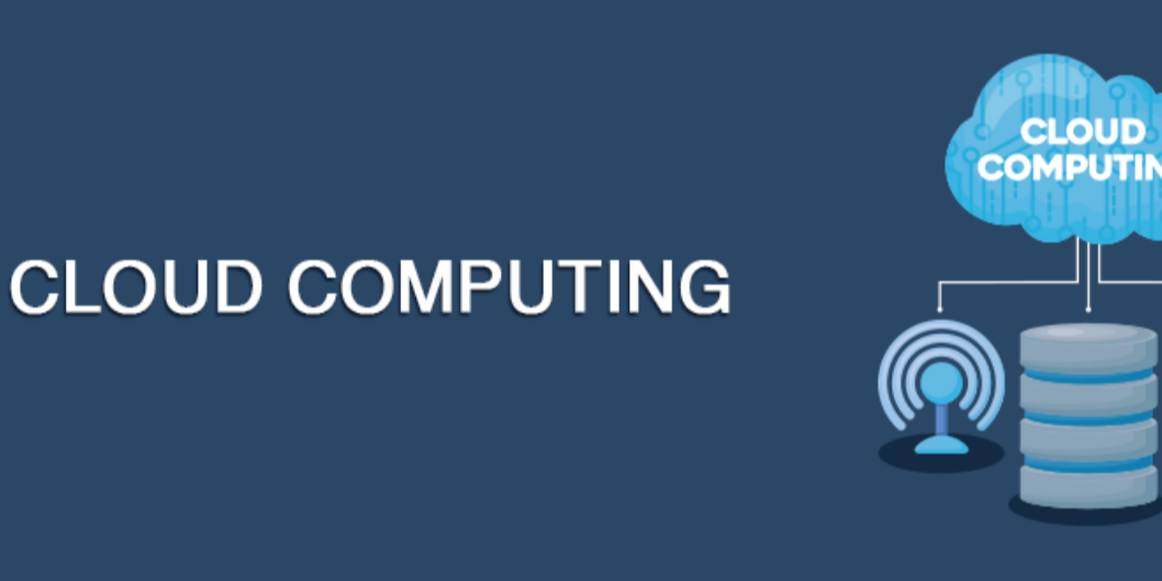 What Are the Working Models of Cloud Computing | Hacker Noon