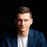 Alex Yelenevych Hacker Noon profile picture