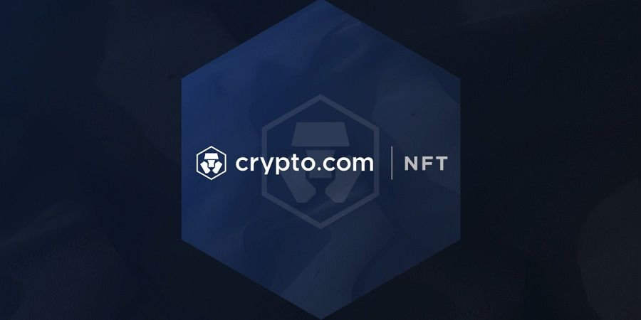 /cryptocom-signs-a-sponsorship-deal-with-nhls-montreal-canadiens-4t2r37f6 feature image