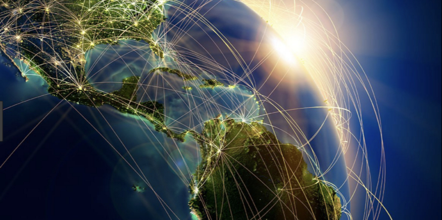 /four-ways-blockchain-technology-will-disrupt-telecommunications-2a1038ln feature image