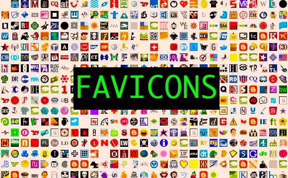 /how-to-add-a-favicon-to-your-site-r41c3378 feature image