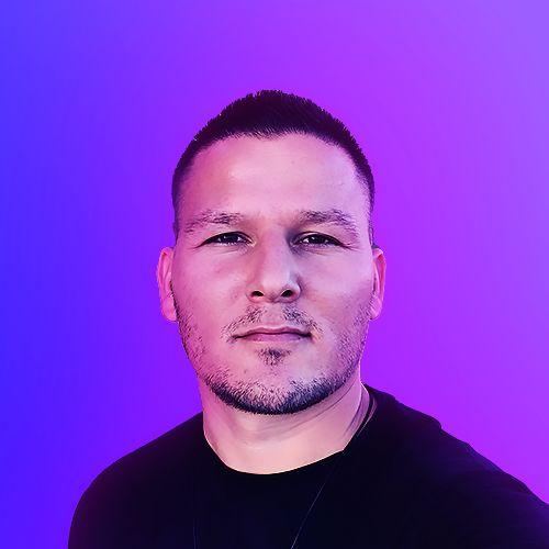 Astrit Hacker Noon profile picture