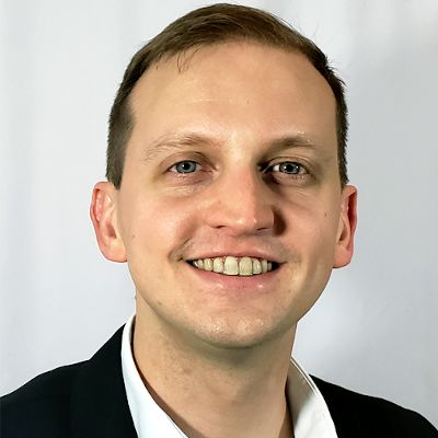 Scott Lee Hacker Noon profile picture