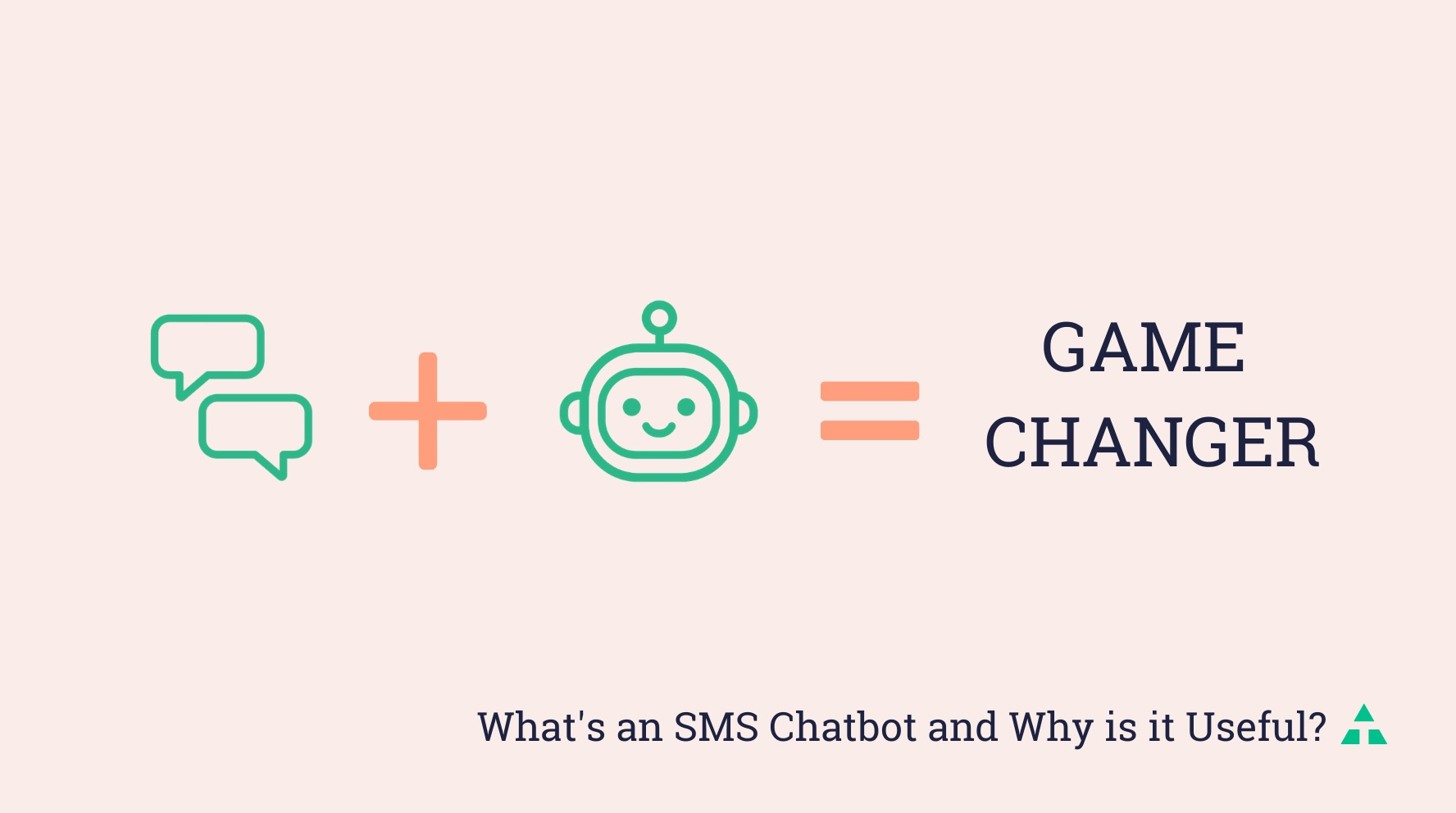 /why-sms-paired-with-chatbots-is-a-game-changer-ij3g34do feature image