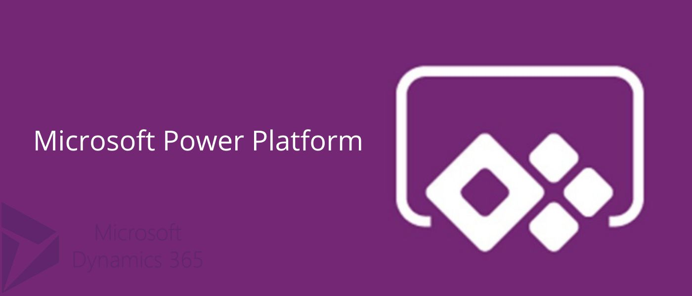 /getting-power-platform-dataflows-to-loadsync-data-in-dynamics-365-a-how-to-guide-h32i33u1 feature image