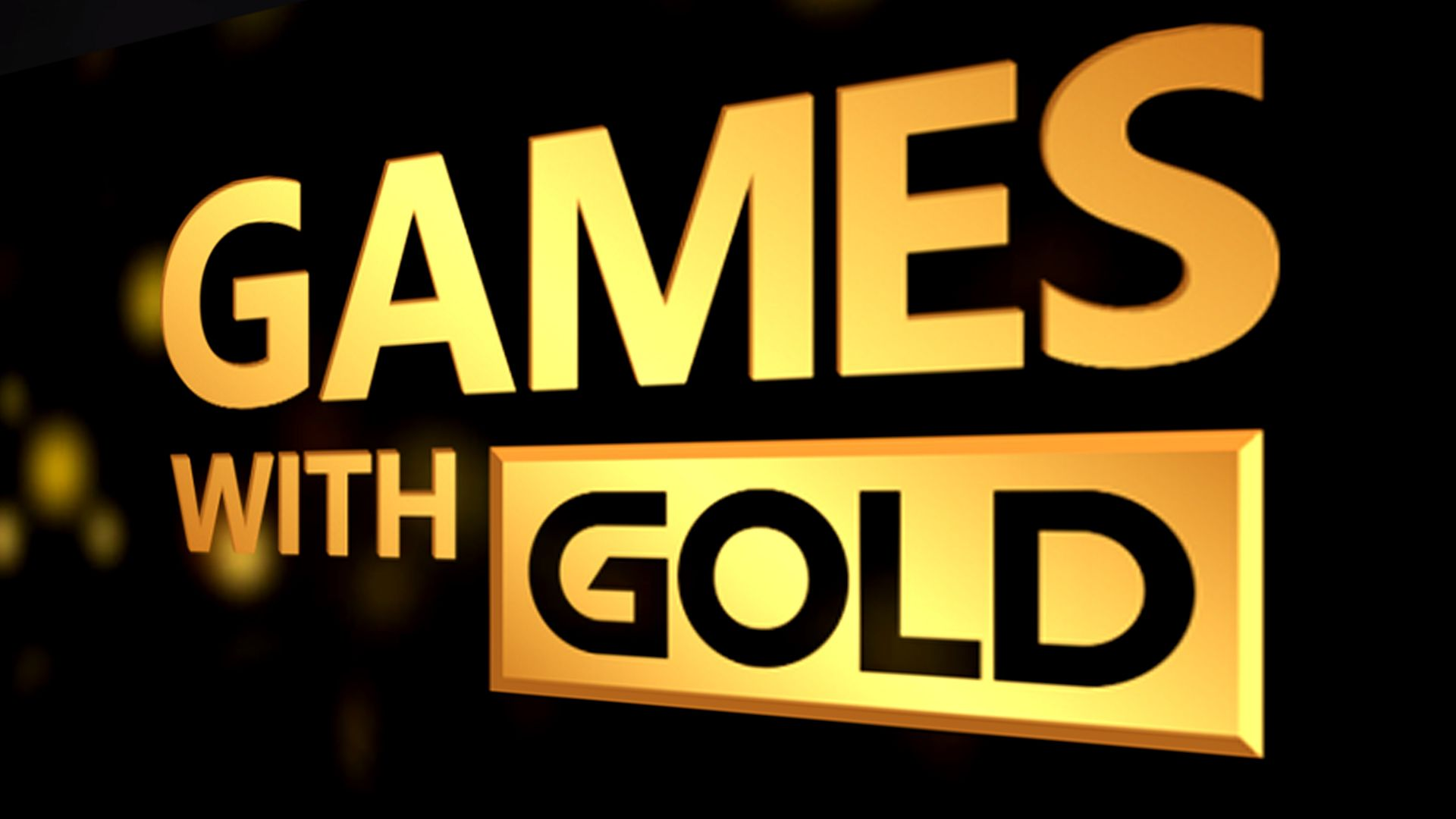 /xbox-free-games-with-gold-and-xbox-live-update-may-2021-at1d24g0 feature image