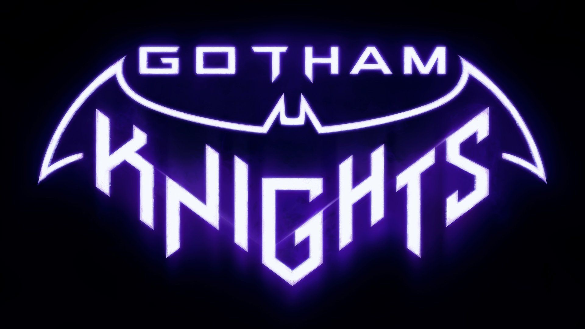 /new-date-for-new-batman-game-gotham-knights-delayed-to-2022-lz1u336w feature image