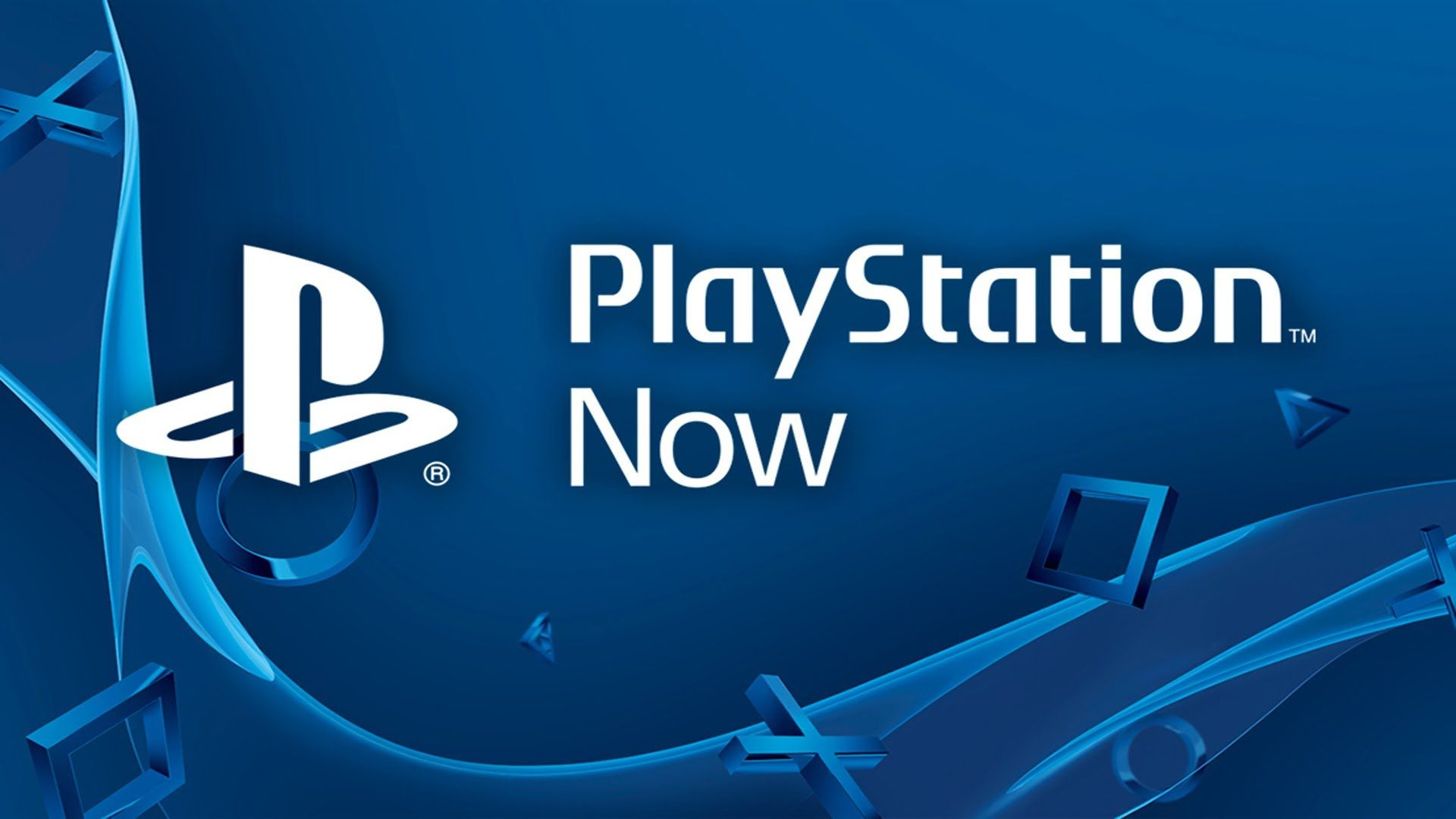 /the-playstation-game-pass-how-does-ps-now-work-rb1q33iq feature image