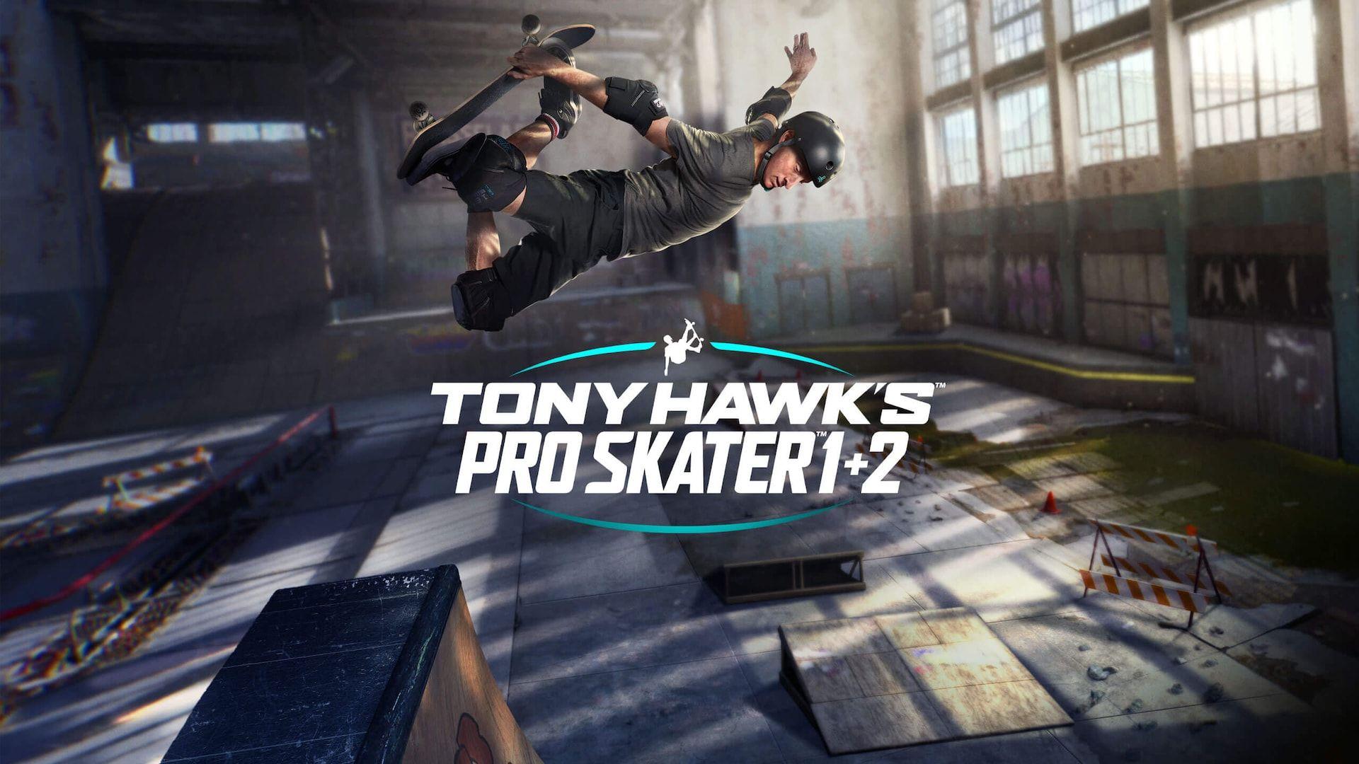 /tony-hawk-nintendo-switch-pro-skater-12-arriving-june-i813343r feature image