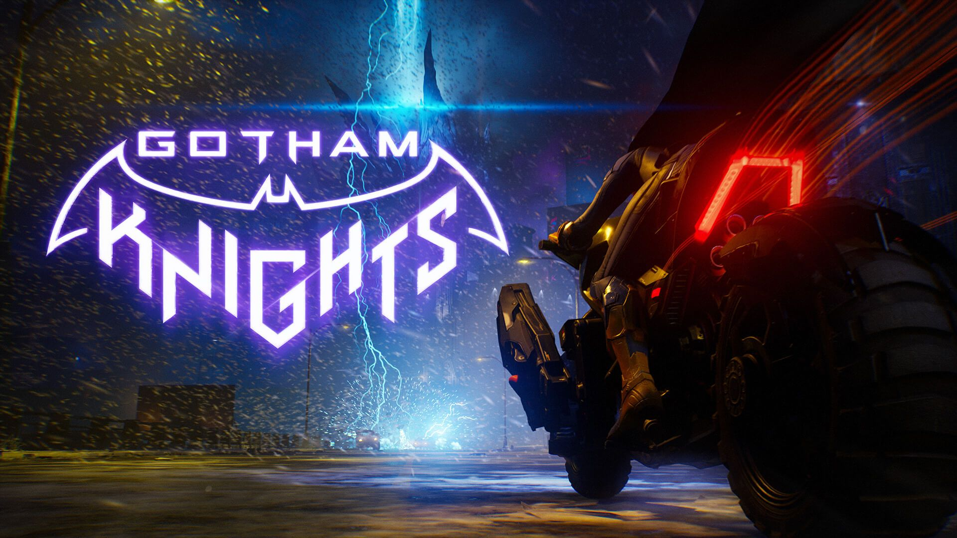 /the-next-batman-game-gotham-knights-release-date-story-gameplay-b31l34cz feature image