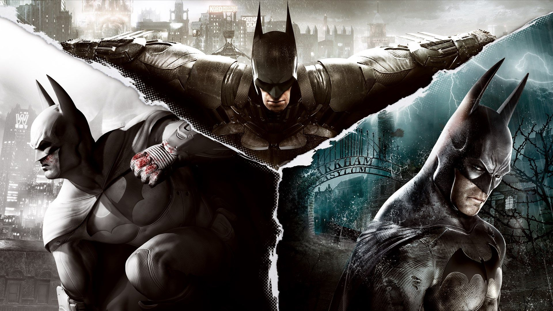/the-batman-arkham-games-in-chronological-order-w5y37ur feature image