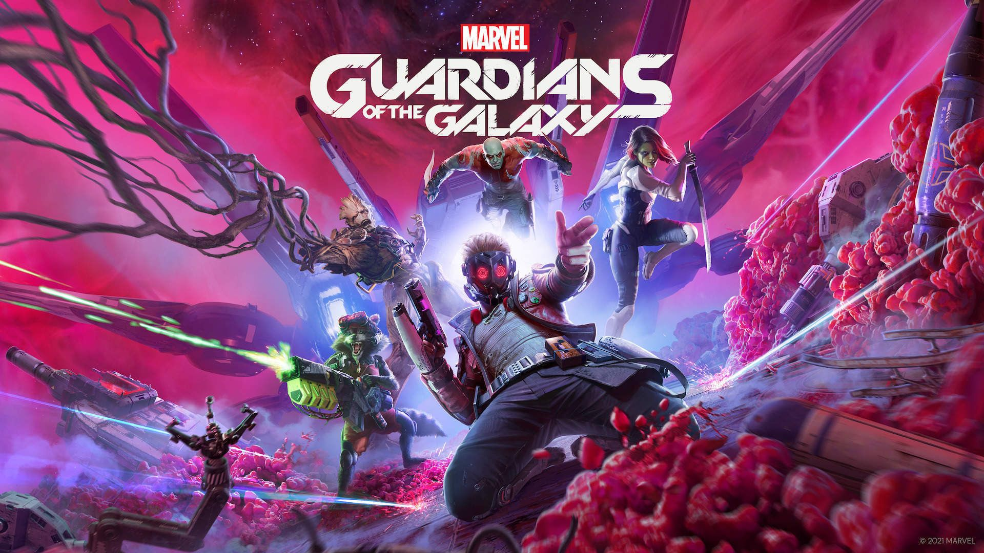 /guardians-of-the-galaxy-game-release-date-gameplay-story-5e1k37tn feature image