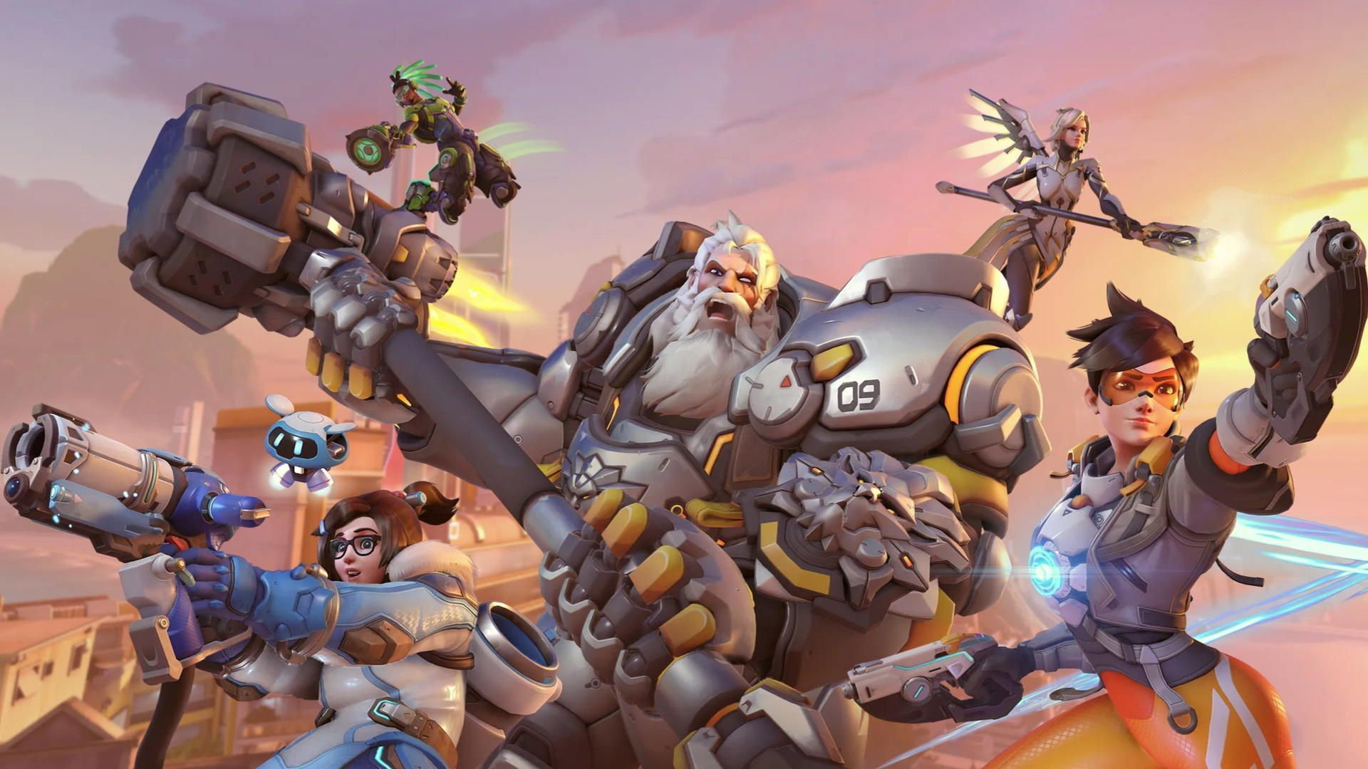 /overwatch-2-release-date-and-gameplay-everything-we-know-so-far-pg2g33b5 feature image