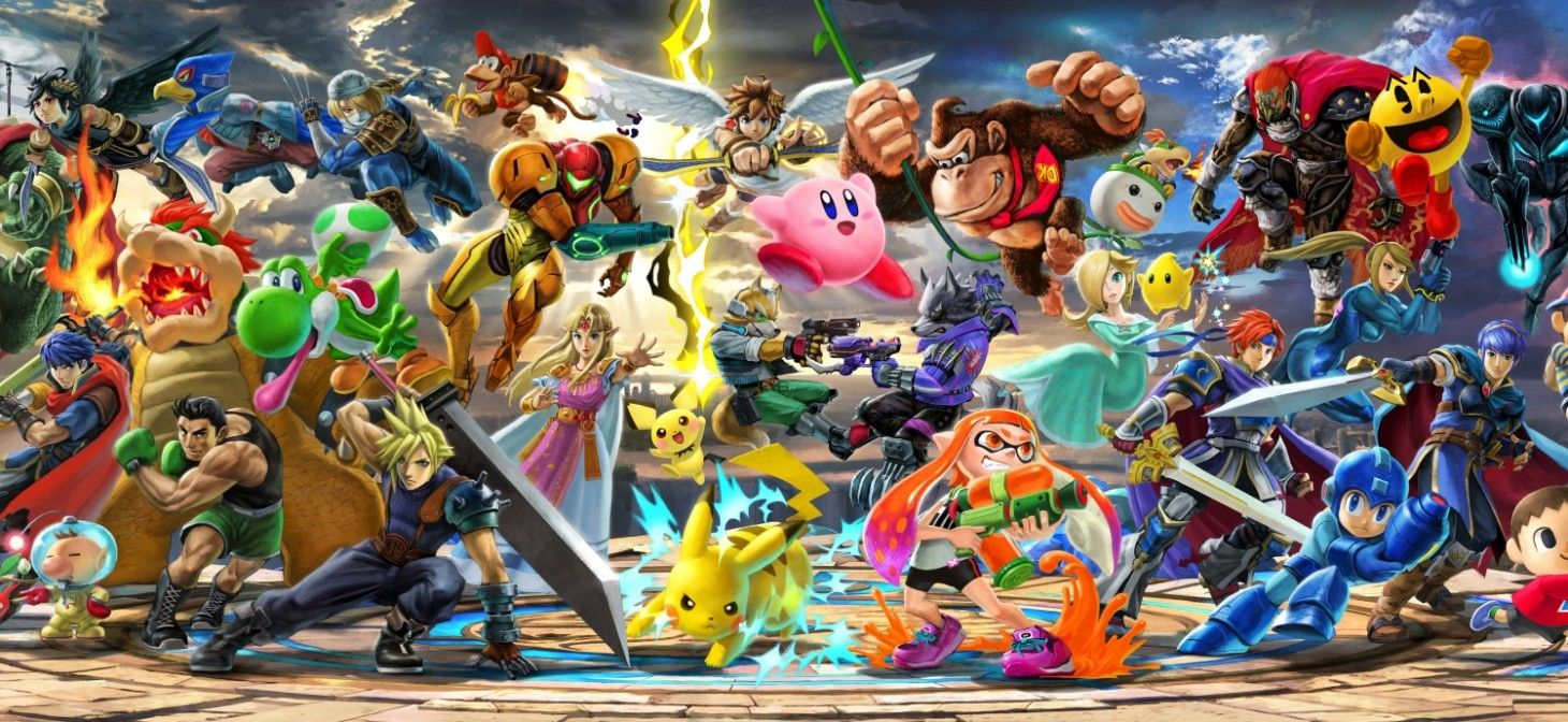 /super-smash-bros-5-characters-we-could-see-in-the-future-lj2m33wh feature image